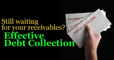 Effective Debt Collection Seminar - Guthrie-Jensen