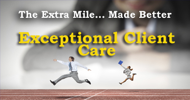 Small Banner - Exceptional Client Care copy
