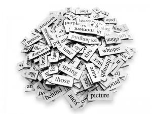Effective Business Writing - Guthrie-Jensen