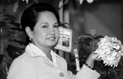 leadership styles of gloria macapagal arroyo The rise of women leaders in the philippines: a study of corazon aquino and gloria macapagal-arroyo the berkeley mcnair research journal [167] both aquino and arroyo ascended to the presidency after the.
