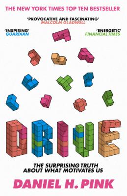 Drive Book Cove