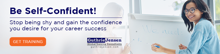 How Confident Are You- Take the Self-Confidence Quiz-CTA