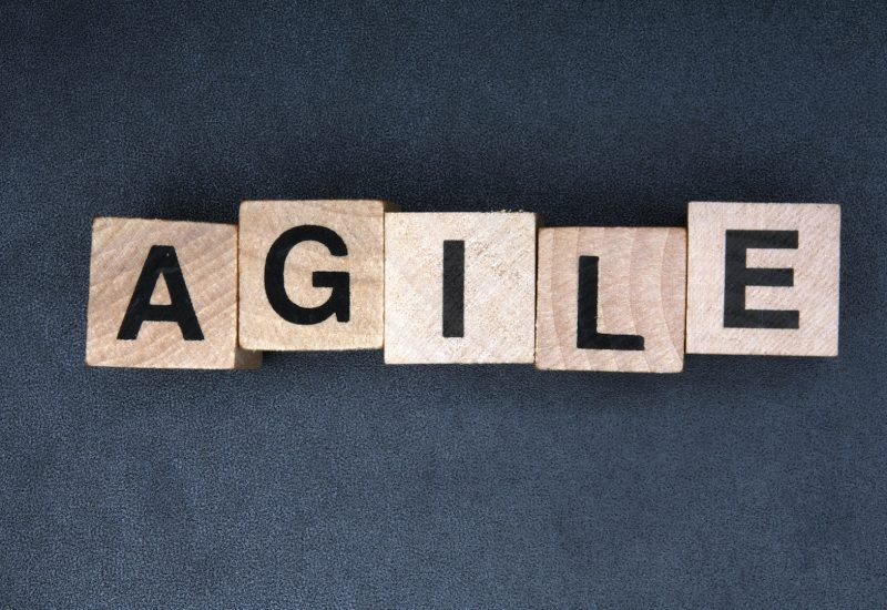 7 Best Practices to be an Agile Leader
