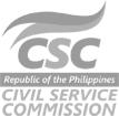 Philippine Civil Service Commission