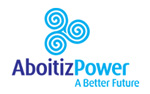 Aboitiz Power