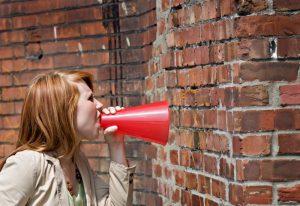 Communication Assertiveness