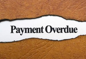 Customer-Centered Debt Collection: Turning Receivables into Cash