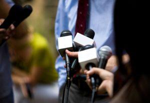 Effective Media Skills: A Media Relations Workshop