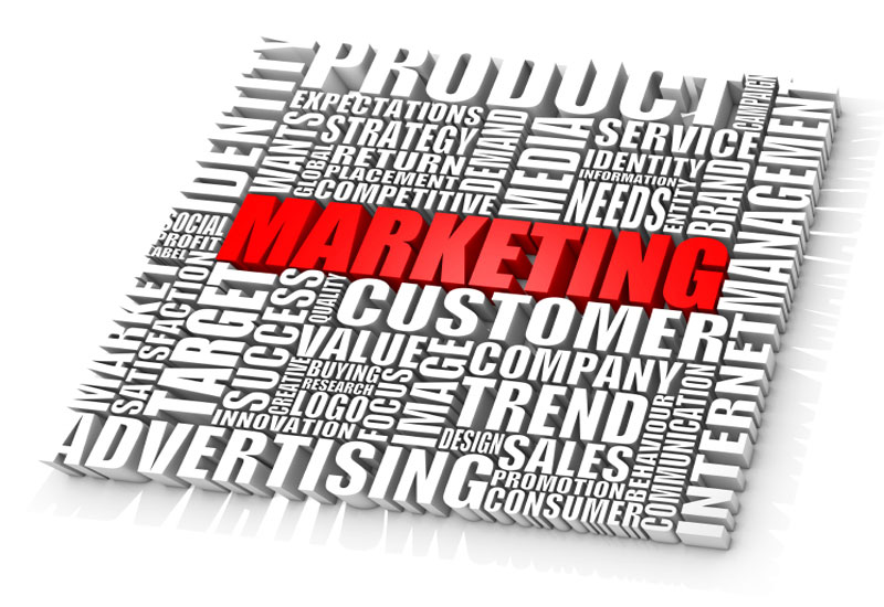 Strategic Marketing: Comprehensive, Real-World Approaches