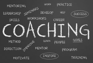 Effective Performance Coaching