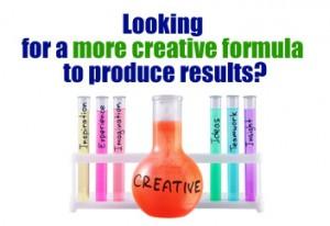 Creativity and Innovation @ Work - Guthrie-Jensen