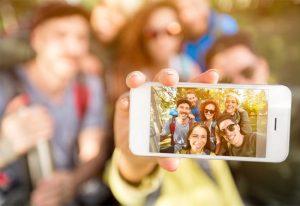 Jump-Start Work Habits for Productive Millennials