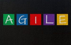 Agile Leadership - Training from Guthrie-Jensen