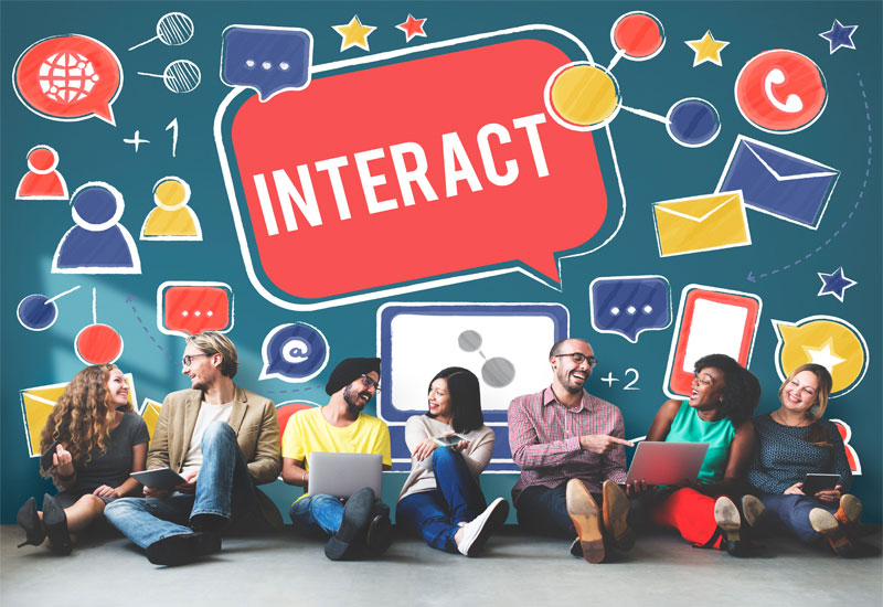 Managing Millennials: Maximizing Productivity and Engagement