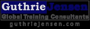 Guthrie-Jensen Global Training Consultants