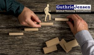 Guthrie-Jensen Careers