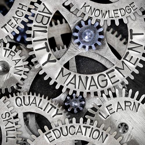Management Development Program Philippines - Guthrie-Jensen