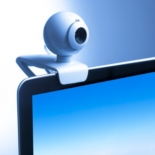 Virtual Sales Excellence - Guthrie-Jensen